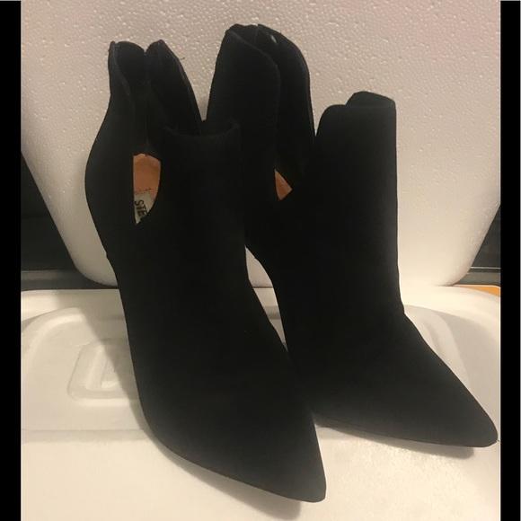 Steve Madden Shoes - Women's heels